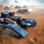 Art of War 3: PvP RTS chiến thuật hiện đại (Beta)