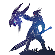 Shadow of Death 2 – Stickman Fighting Game
