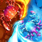 Crab War – Cua Chiến Tranh